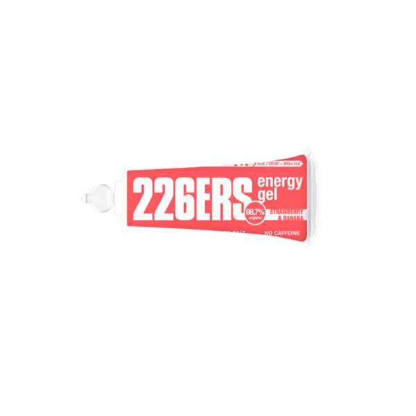 Image For Energy gel senza caffeina - 25g
