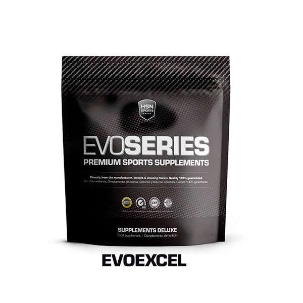 Evoexcel