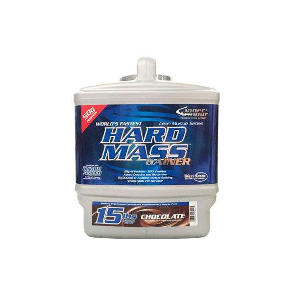 Hard Mass Gainer 6,8Kg