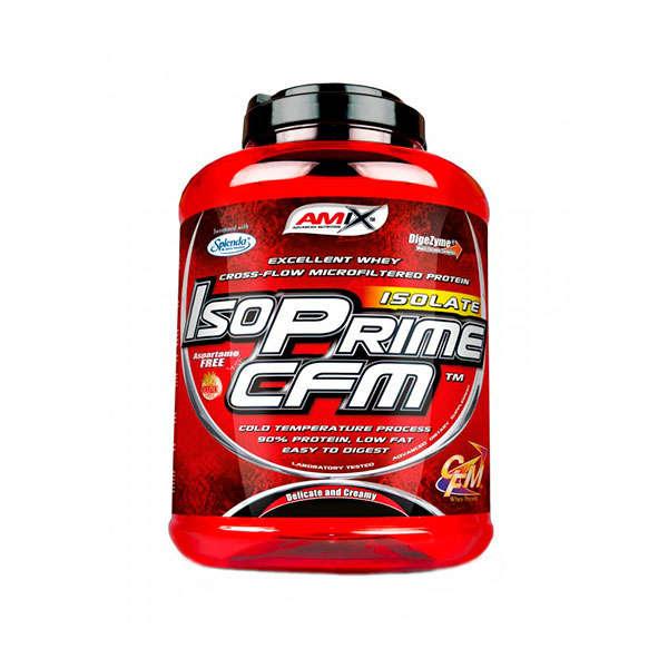 IsopPrime CFM 2Kg