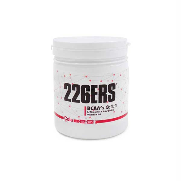 Image For Bcaas 8:1:1 - 300g