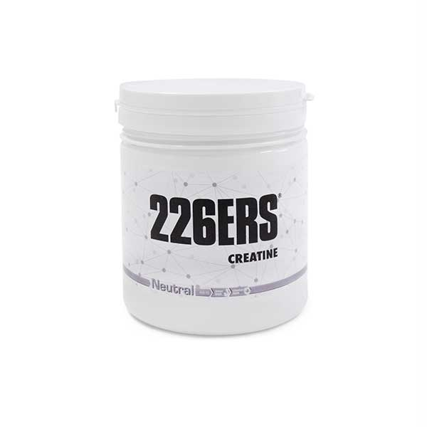 Image For Creatine 300g