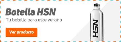 BOTELLA HSN - 1,5L