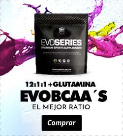 HSNSports - Evobcaa's