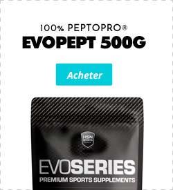 HSN Sports - Evopept