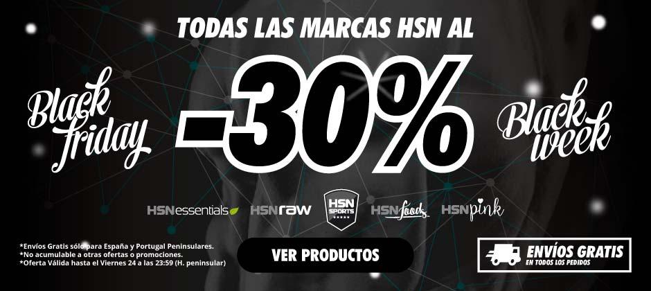 -30% HSN