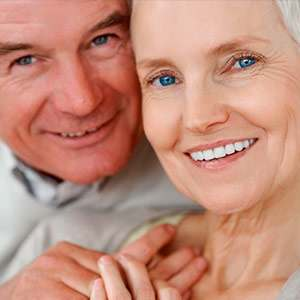 Curcumin and Alzheimer