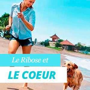 Ribose et Coeur