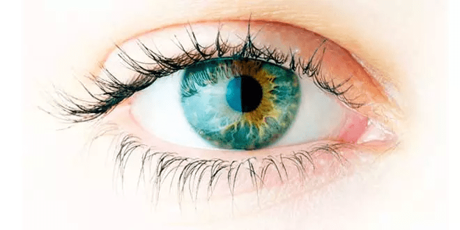 Salute oculare e Omega 3