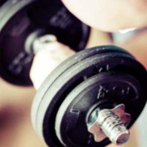 Ossido nitrico con creatina nello sport