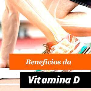 Dosis de vitamina d para adultos