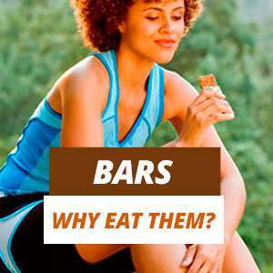 Everything about Bars