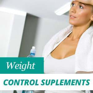 Slimming Supplements