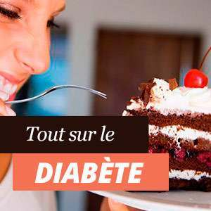 Tout sur le diabète