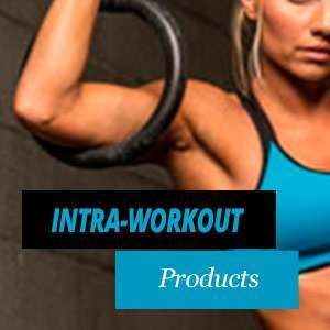 Everything about Intra-Workouts