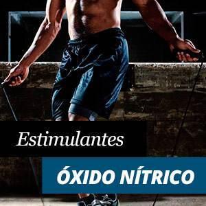 Tudo sobre o óxido nítrico