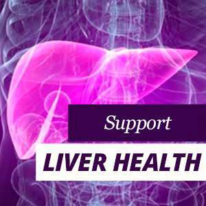 All about Liver Health