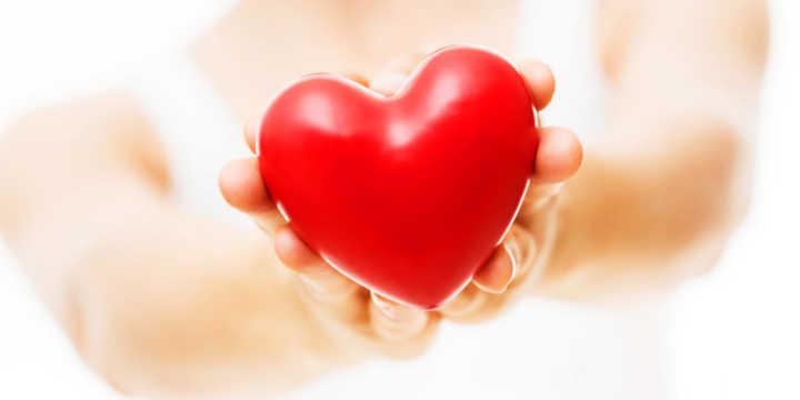 Saúde Cardiovascular com Coenzima Q10