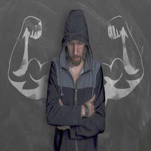 Jengibre y la Testosterona