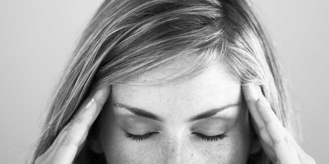 El Omega 3 reduce la demencia senil
