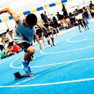 El rendimiento físico y el Ácido Alfa Lipoico