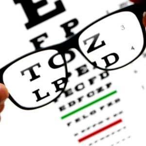 Salud Ocular con Vitamina A