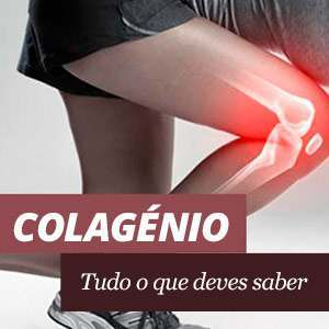 Colagénio