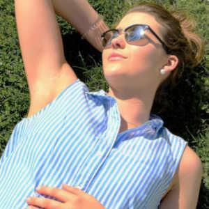 Tomar el sol y generar vitamina D
