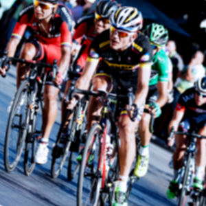 El papel de la Vitamina A y el deporte