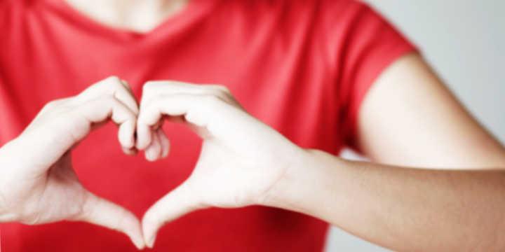 Vitamina K y la salud cardiovascular